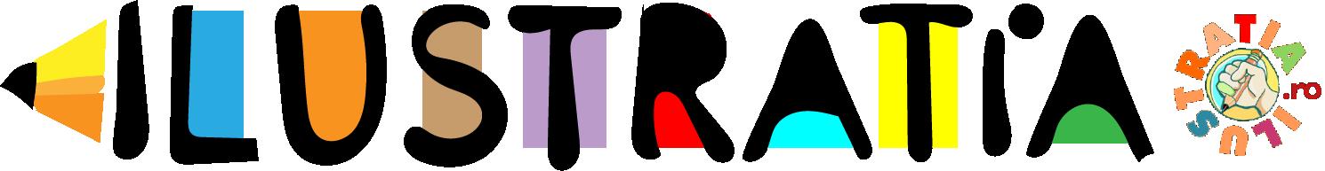 Ilustratia